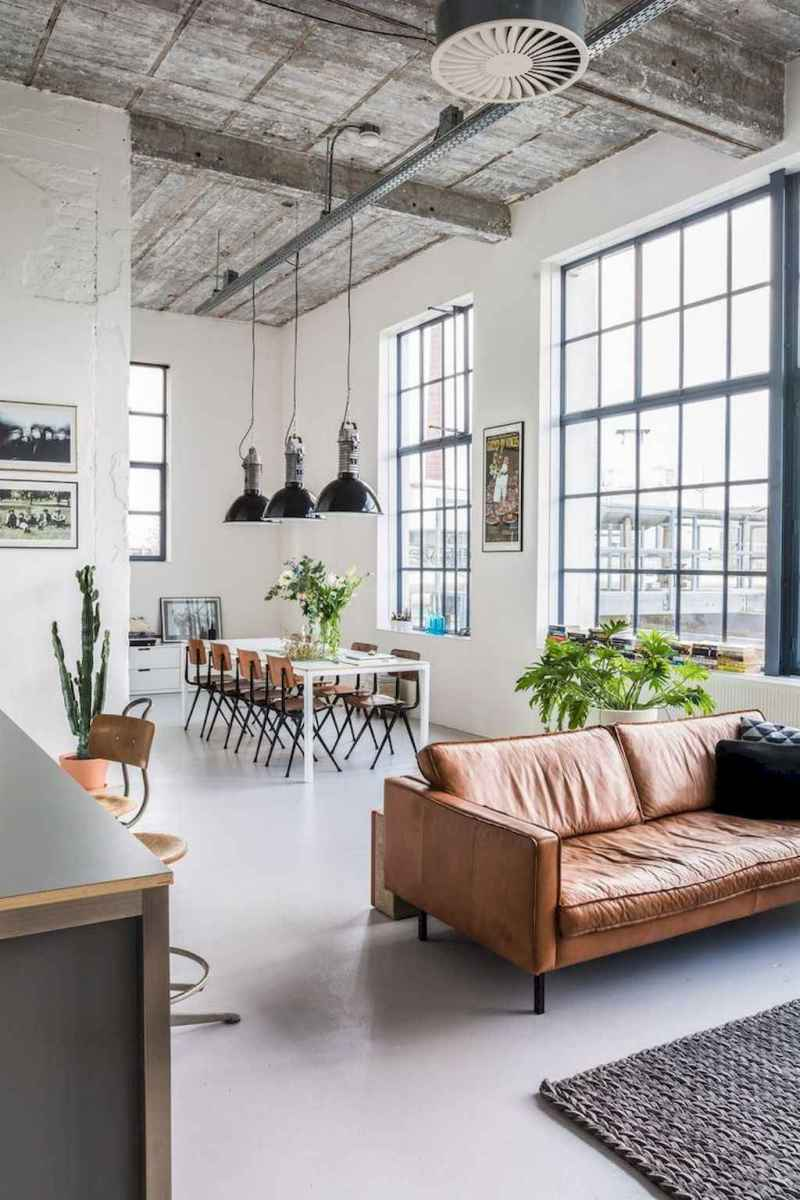 Beautiful dining room design and decor ideas (22)