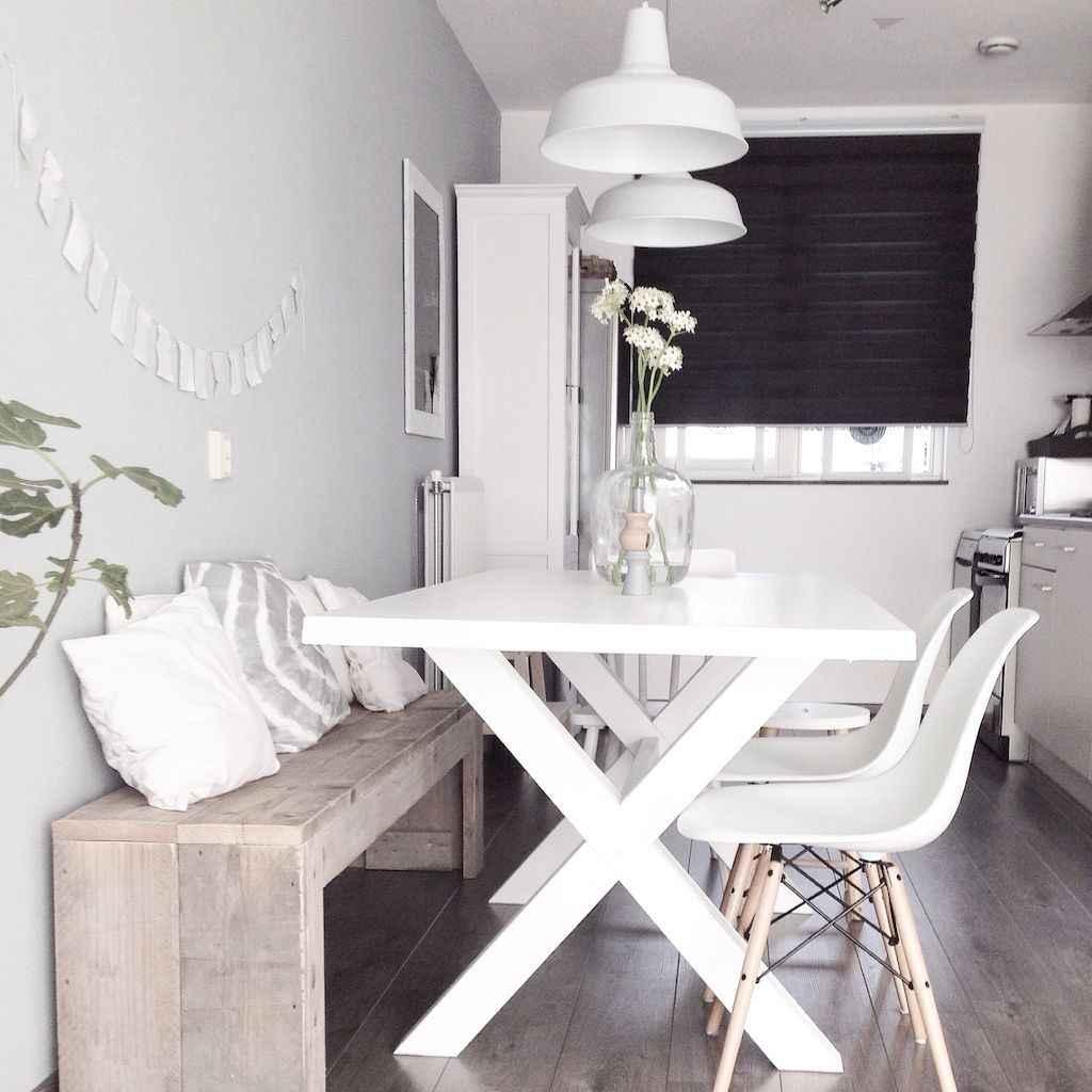 Beautiful dining room design and decor ideas (3)