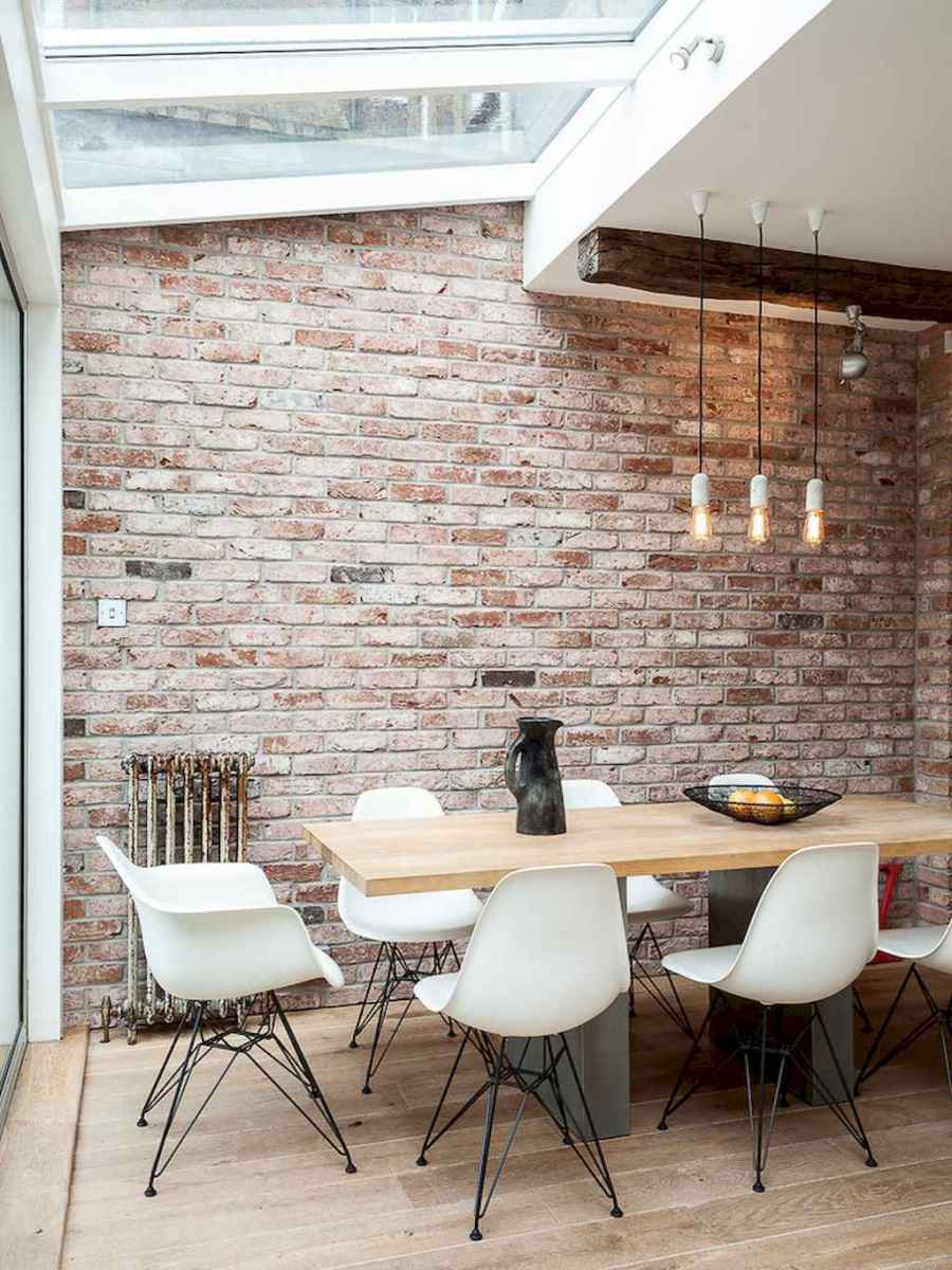 Beautiful dining room design and decor ideas (4)