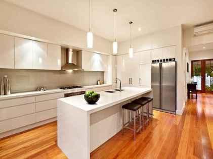 Gorgeous modern kitchen ideas and design (20)