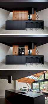 Gorgeous modern kitchen ideas and design (26)