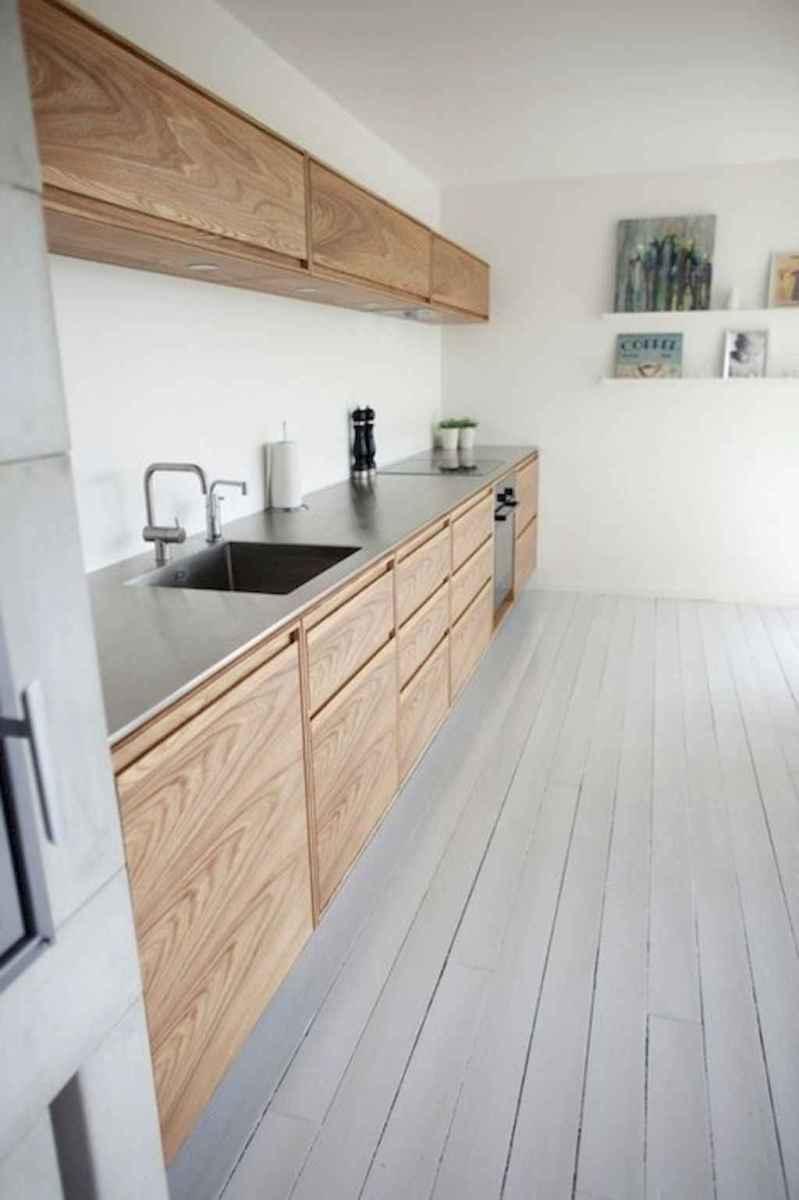 Gorgeous modern kitchen ideas and design (31)