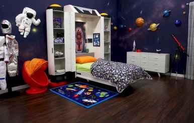 Incredible teen bedroom decor and design ideas (21)