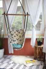 Incredible teen bedroom decor and design ideas (23)