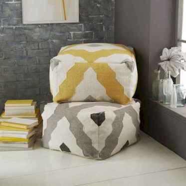 Incredible teen bedroom decor and design ideas (28)