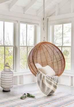 Incredible teen bedroom decor and design ideas (29)