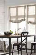 Modern farmhouse dining room decor ideas (2)