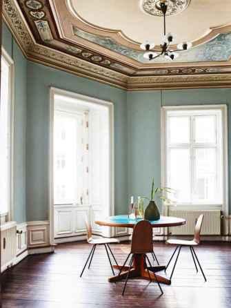 Simple 12 modern living room design ideas