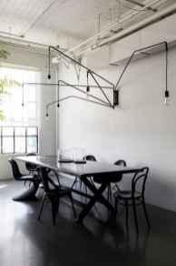 Simple 6 modern living room design ideas