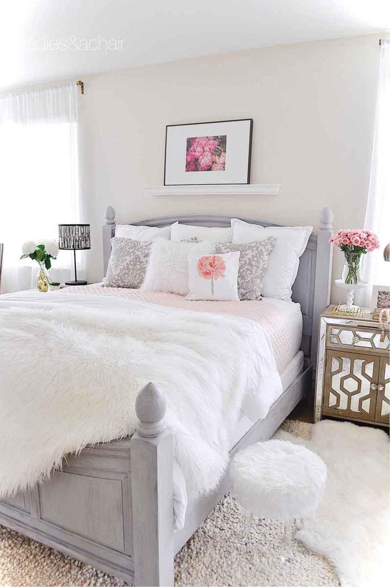 0001 luxurious bed linens color schemes ideas