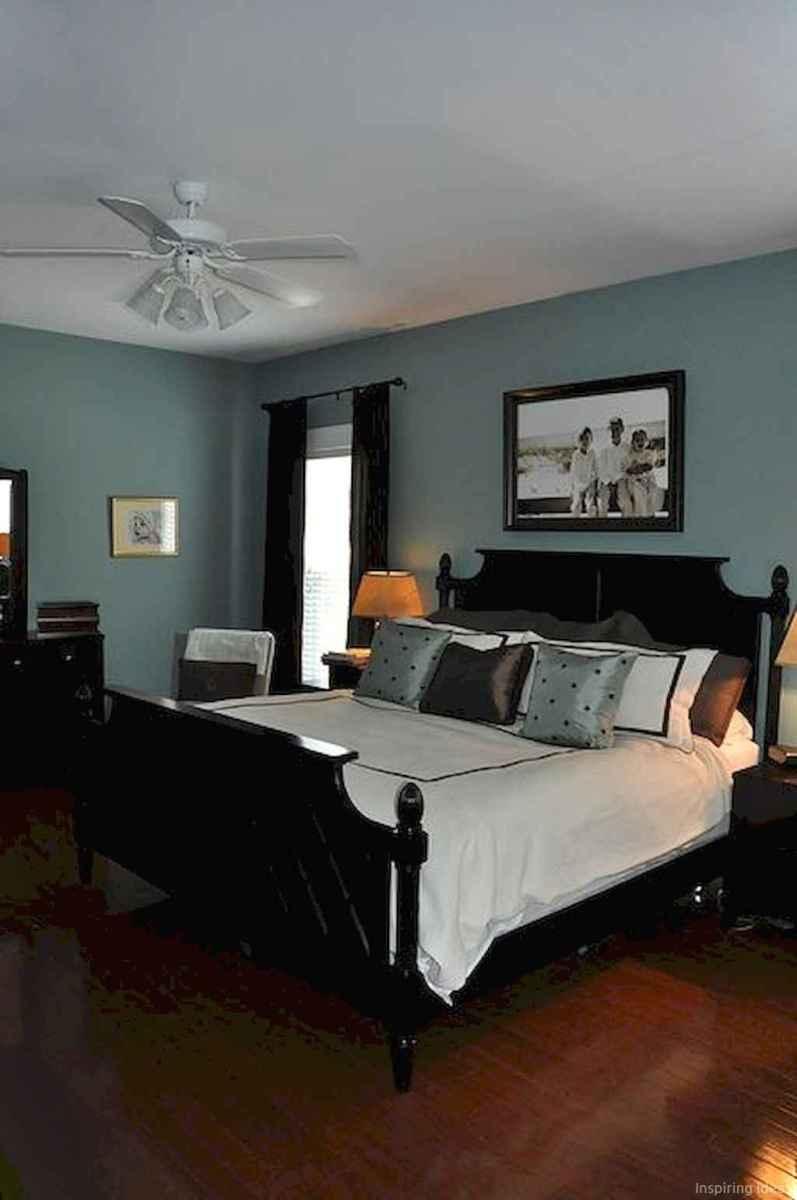 0013 luxurious bed linens color schemes ideas