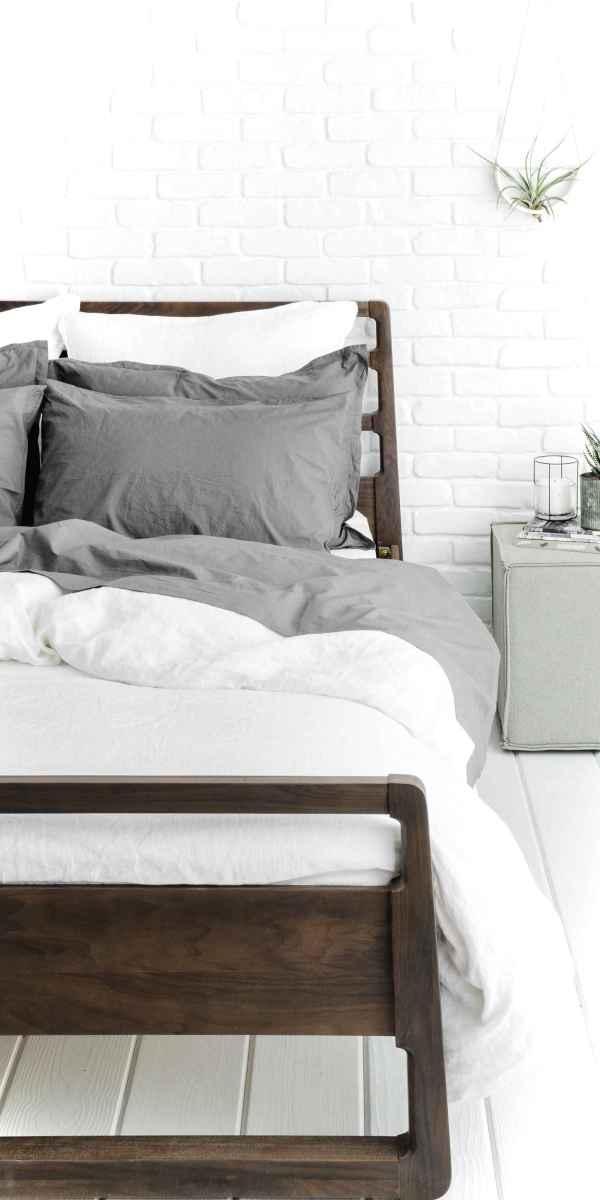 0019 luxurious bed linens color schemes ideas
