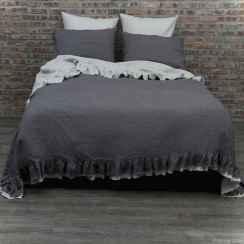 0022 luxurious bed linens color schemes ideas