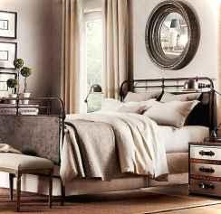 0023 luxurious bed linens color schemes ideas