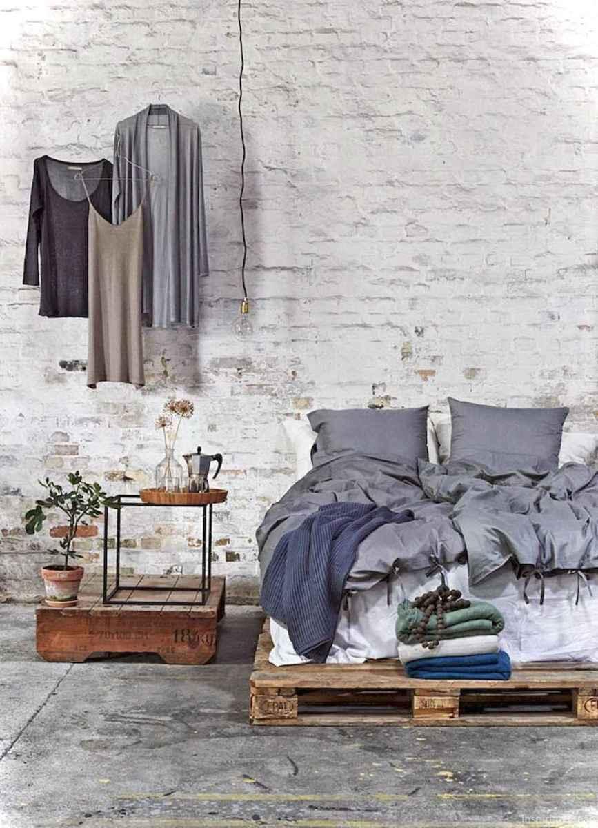 0041 luxurious bed linens color schemes ideas