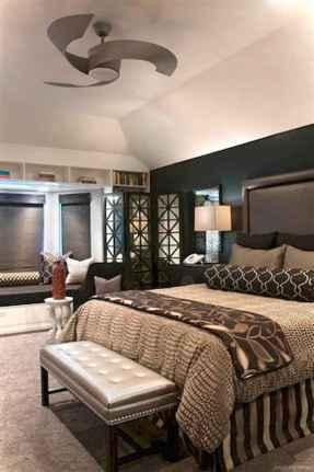 0051 luxurious bed linens color schemes ideas
