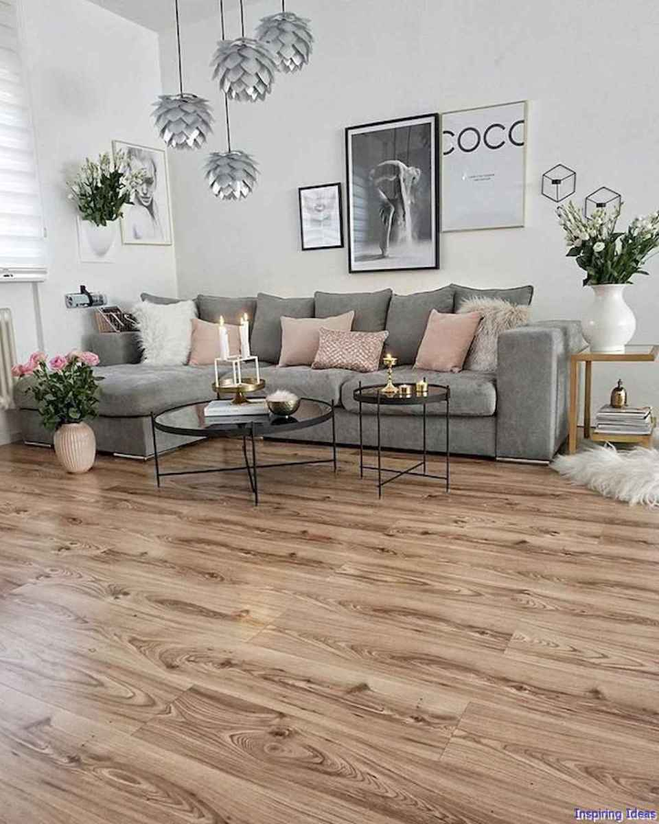 006 best inspiration of living room decor ideas