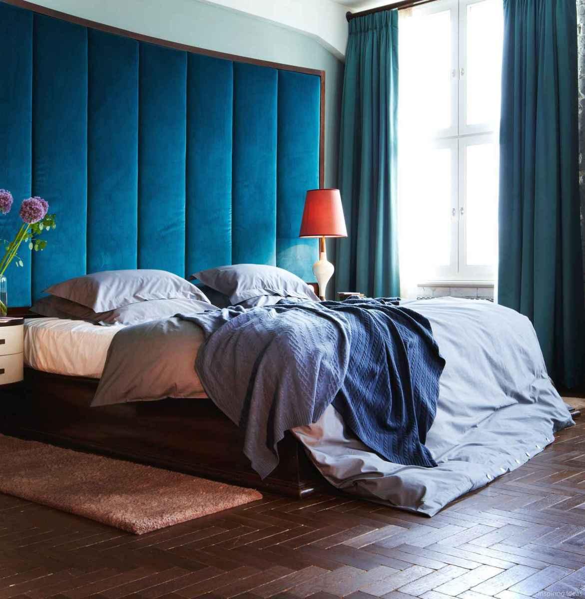 0062 luxurious bed linens color schemes ideas