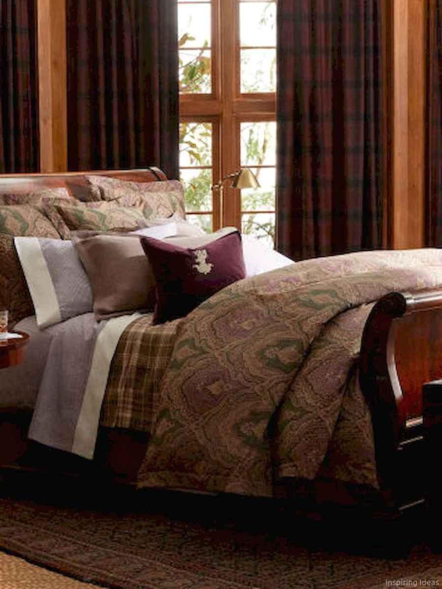 0065 luxurious bed linens color schemes ideas