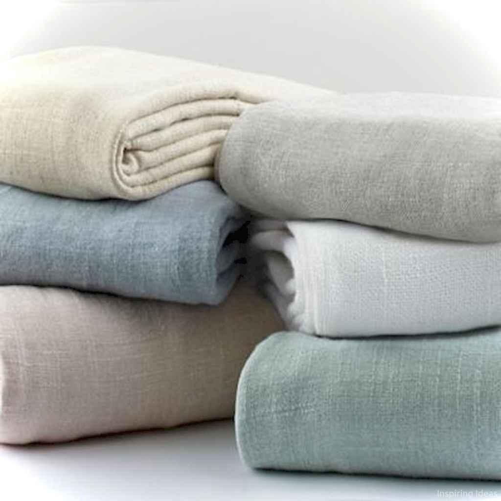 0068 luxurious bed linens color schemes ideas