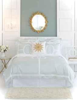 0070 luxurious bed linens color schemes ideas