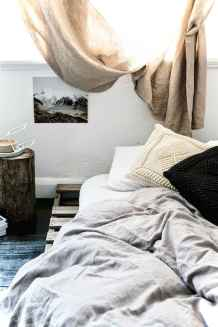 0071 luxurious bed linens color schemes ideas