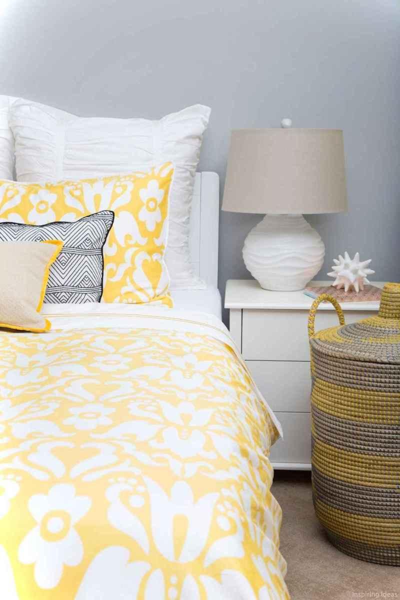 0072 luxurious bed linens color schemes ideas
