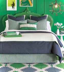0076 luxurious bed linens color schemes ideas