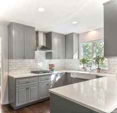 010 awesome modern farmhouse kitchen cabinets ideas