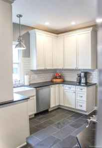 011 awesome modern farmhouse kitchen cabinets ideas