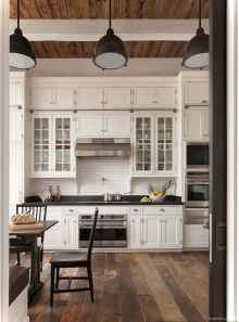 012 awesome modern farmhouse kitchen cabinets ideas