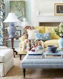 019 best inspiration of living room decor ideas