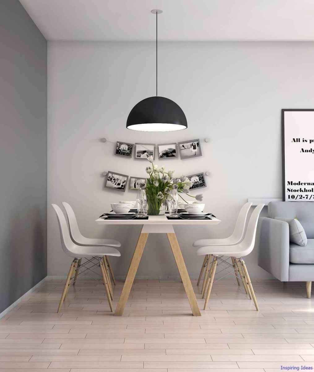 02 cool apartment decorating ideas on a budget for women