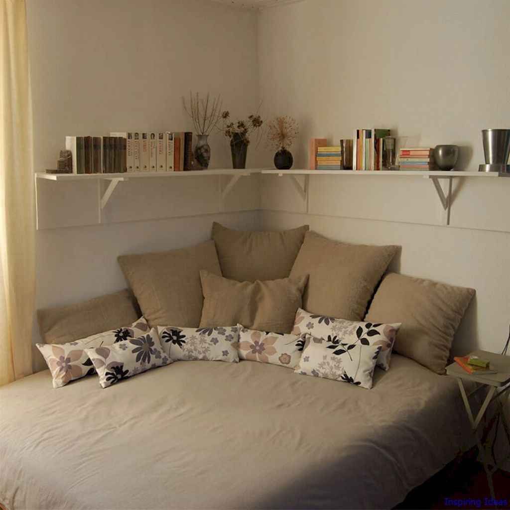 020 47 romantic small apartment decorating ideas for couples