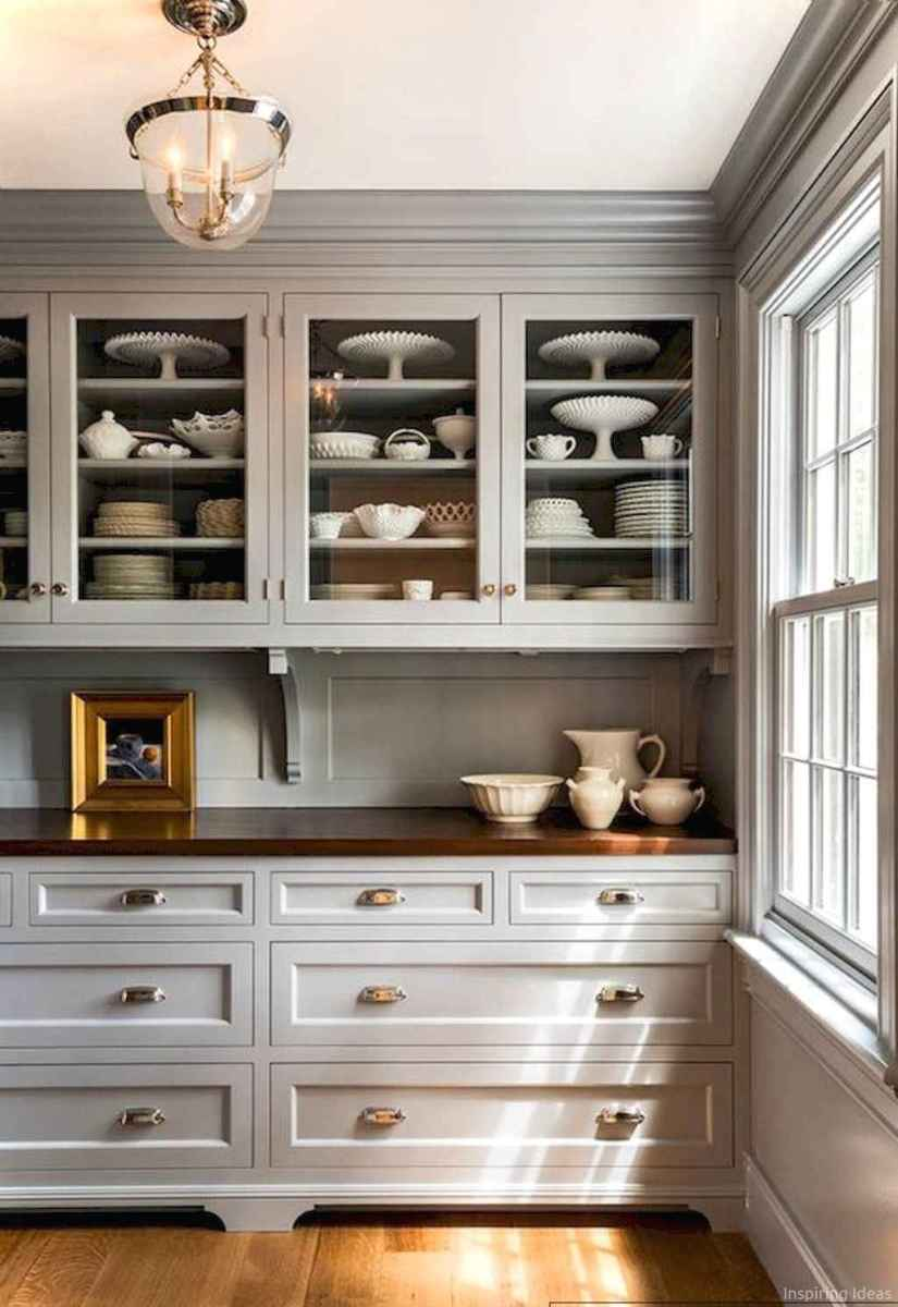 022 awesome modern farmhouse kitchen cabinets ideas