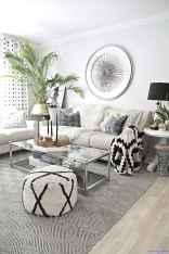 022 best inspiration of living room decor ideas