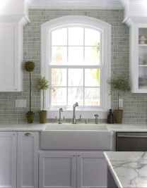 024 awesome modern farmhouse kitchen cabinets ideas