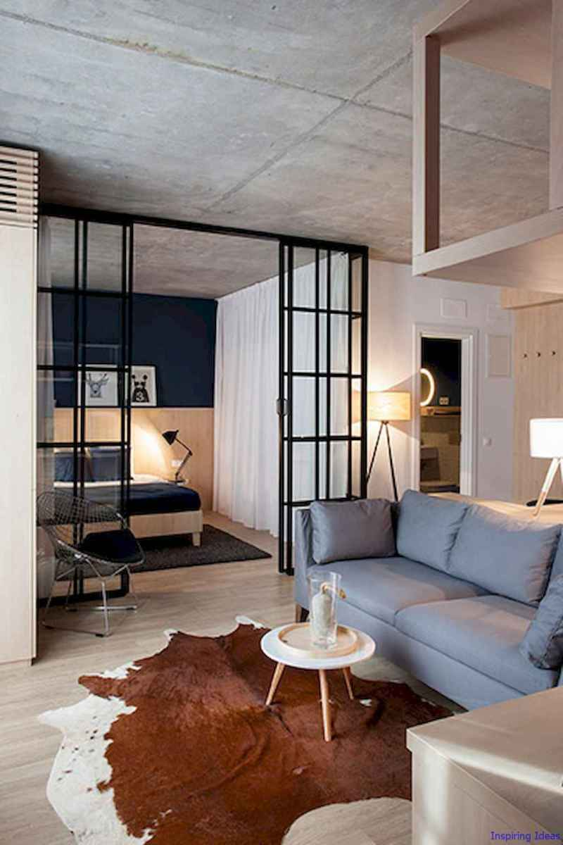 026 47 romantic small apartment decorating ideas for couples