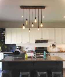 026 awesome modern farmhouse kitchen cabinets ideas