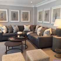 027 best inspiration of living room decor ideas