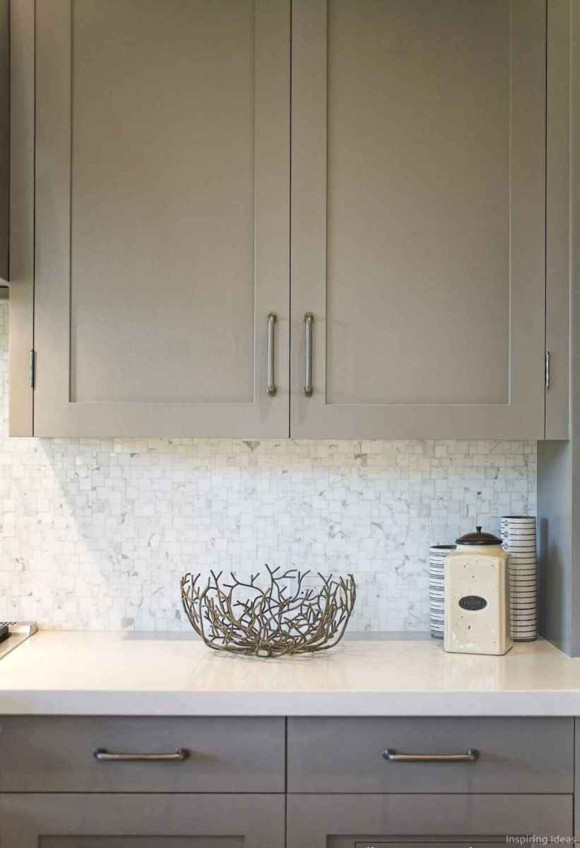030 awesome modern farmhouse kitchen cabinets ideas