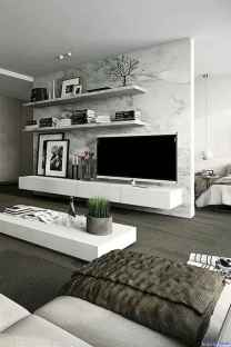 031 best inspiration of living room decor ideas