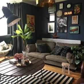 045 best inspiration of living room decor ideas