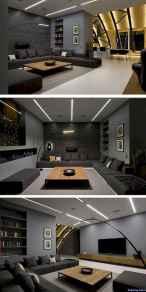 046 best inspiration of living room decor ideas