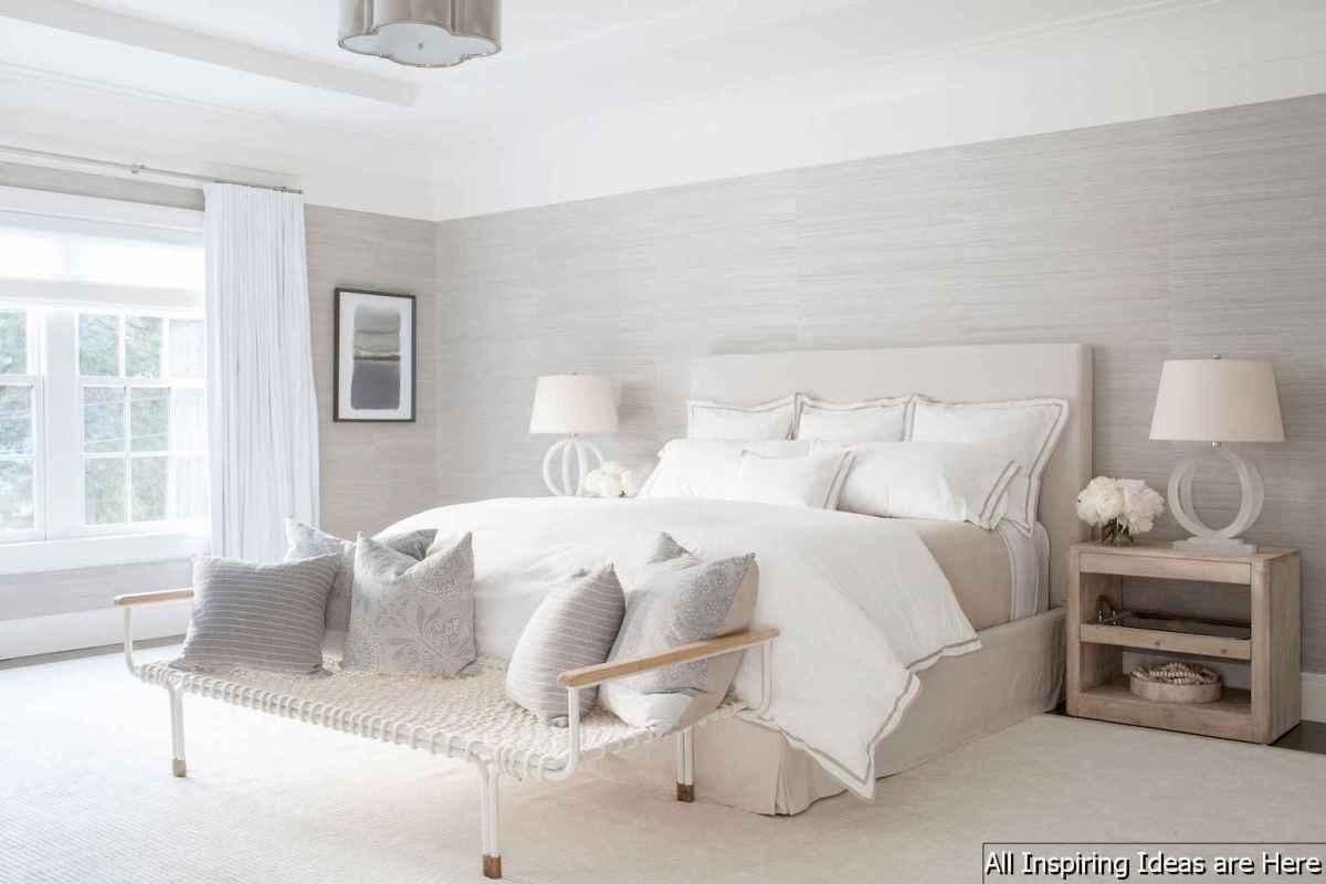 05 beautiful modern farmhouse bedroom master suite ideas