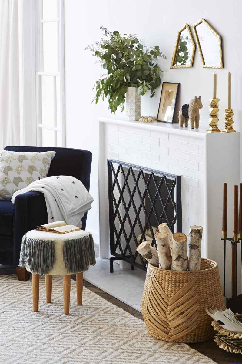 05 cool apartment decorating ideas on a budget for women