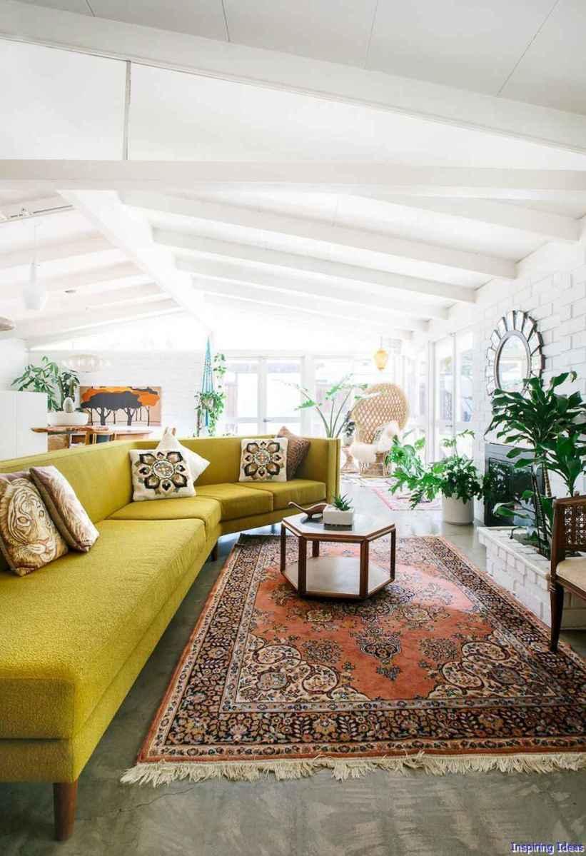 054 best inspiration of living room decor ideas