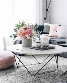 064 best inspiration of living room decor ideas