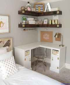 07 awesome apartment decorating ideas on a budget