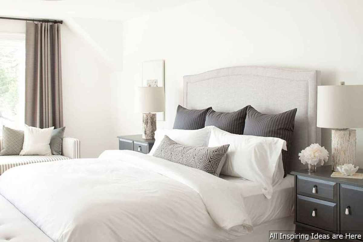 07 beautiful modern farmhouse bedroom master suite ideas